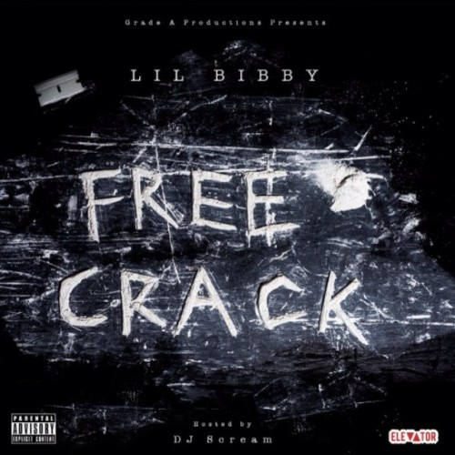 lil-bibby-free-crack-mixtape-hosted-by-dj-scream.jpeg