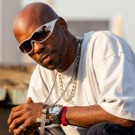 DMX's Bankruptcy Case Has Been Dismissed
