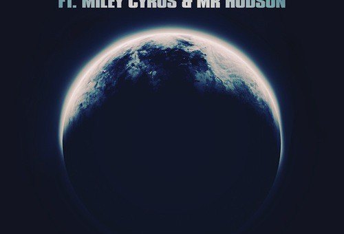 Future – Real And True Ft. Miley Cyrus & Mr. Hudson (Prod by Mike Will Made It)