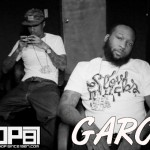 Garci Talks Labels In A Bidding War Over Him, Ape Gang Best Philly Rap Group & more (Video)