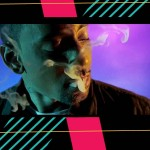 J. Holiday – After We (Official Video)