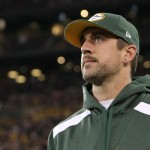 Spoiled Milk: Cheesehead Nation Wonders What's Next After Aaron Rodgers' Injury