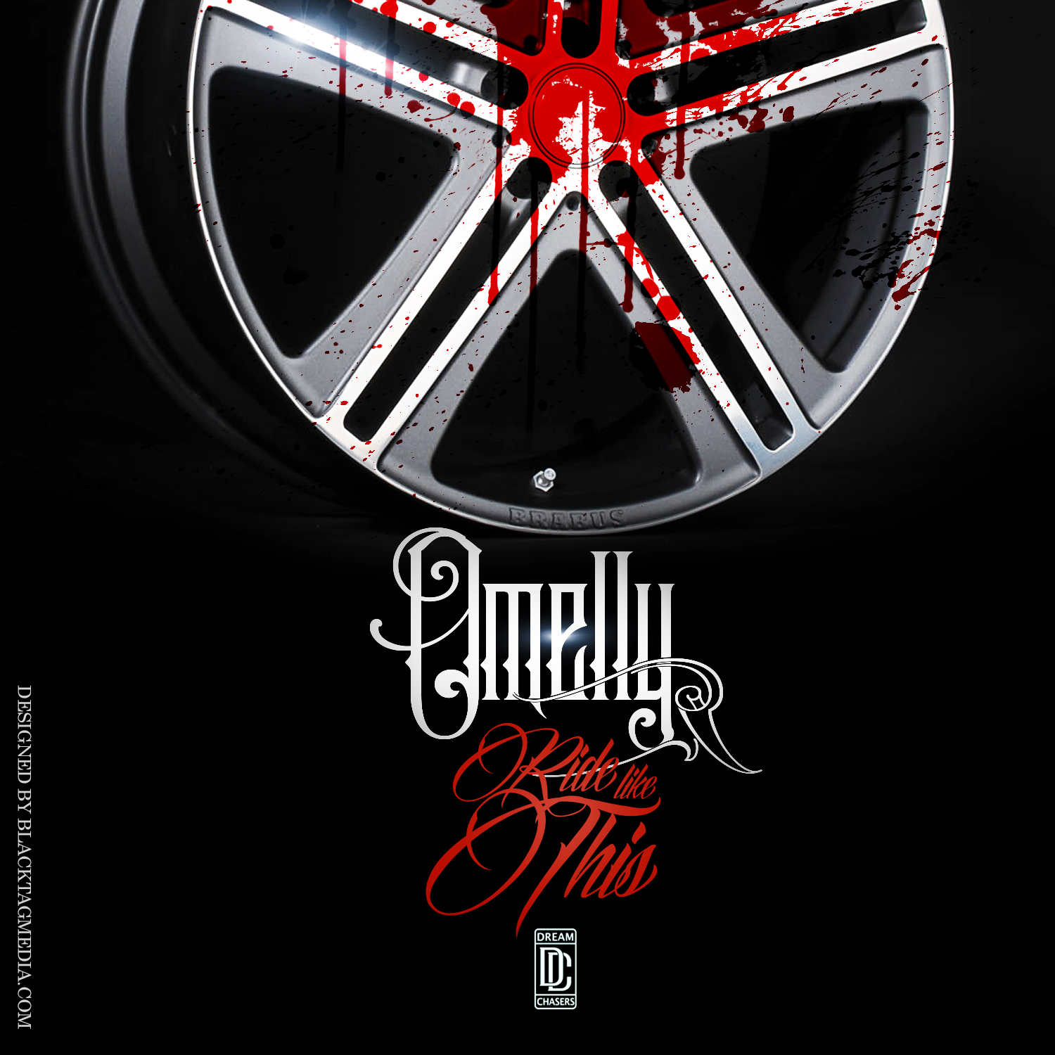 omelly ride like this artwork HHS1987 2013 Omelly   Ride Like This