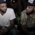 PATisDOPE – One on One W/ Joe Budden x Round 2 (Video)