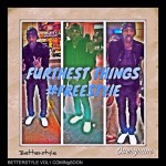 Riq Geez – Furthest Things Freestyle