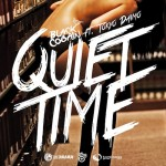 Black Cobain – Quiet Time Ft. Tokyo Daimo