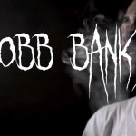 Robb Bank$ – On Me (Video)