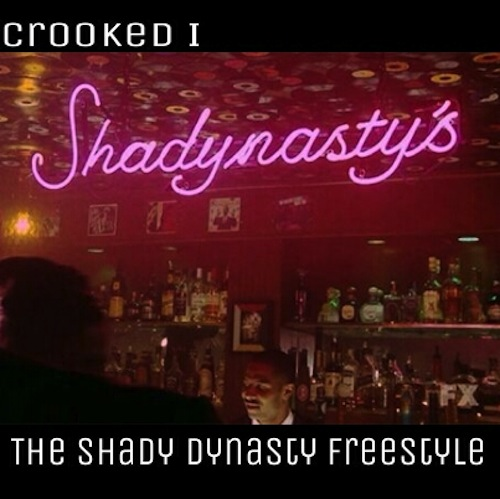 shady-dynasty-freestyle-crookedeye