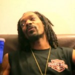 Snoop Dogg – Bad 4 Me Ft. Kurupt & Daz Dillinger (Video)