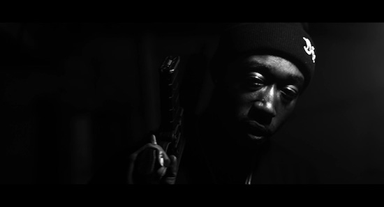 2Quy63v Freddie Gibbs   Deuces (Video) (Prod. By Young Chop)