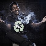 Dizzy Wright – No Writers Block, I Like To Rap (Prod. By 6ix)