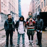 OverDoz. Joins The RCA Roster