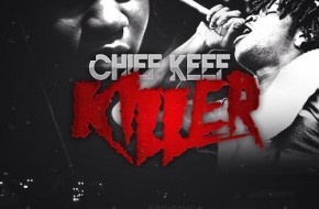 Chief Keef – Killer (Prod. by Young Chop)