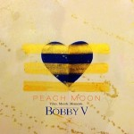 Bobby V. – Who Am I To Change (Audio)