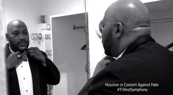 bunbhsvideo Bun B Performs w/ Houston Symphony (Video)