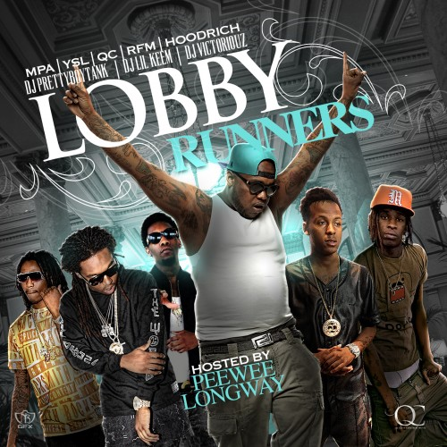dj-pretty-boy-tank-x-dj-lil-keem-x-dj-victoriouz-lobby-runners-mixtape-hosted-by-peewee-longway.jpeg