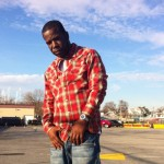 Hell Rell – Check Me Out (Freestyle)