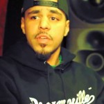 "J Cole Breaks Down ""Rich Niggaz"" With Hard Knock TV (Video)"