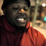 D. Jones – Heaven or Hell Freestyle (Video)
