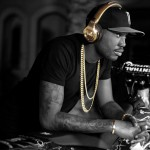 Monster Launches Its New Monster 24K Headphone