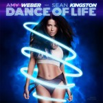 Amy Weber x Sean Kingston – Dance Of Life