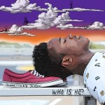 De'Wayne Jackson – Who Is He? (Mixtape)