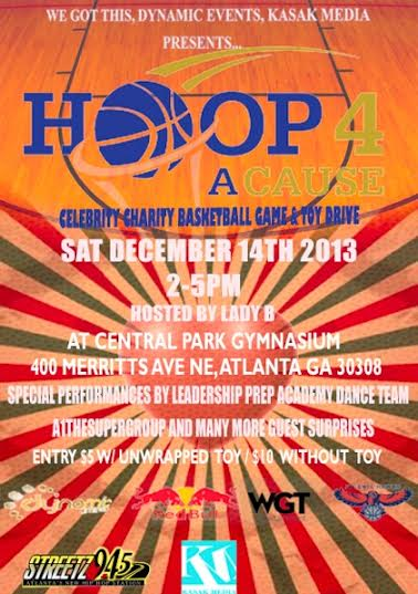 aebl-hoops-presents-hoop4acause-celebrity-game-toy-drive-12-14-13.jpeg