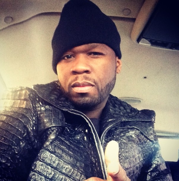 50 cent this is murder not music HHS1987 2013 1 50 Cent   This Is Murder Not Music