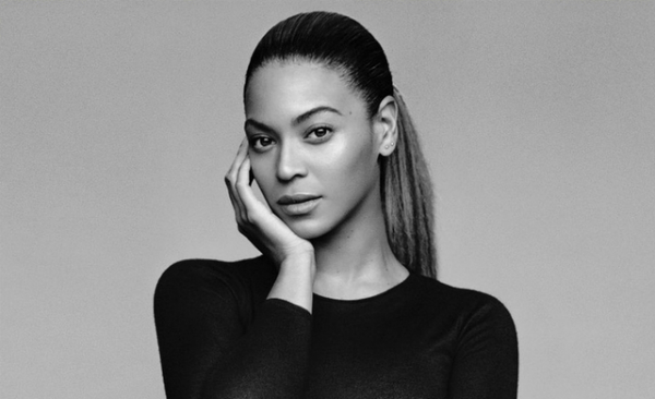 Read Beyonc's Essay on Gender Equality | News | Pitchfork