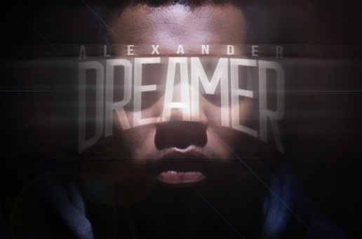 Alexander Dreamer – Dancing With The Devil (Album)