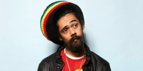 Damian Marley Is It Worth It 500x250 Damian Marley   Is It Worth It? (Gun Man World)