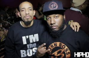 IMG 0547 298x196 Black Deniro   Its More 2 Da Story Release Party (Photos & Performance Videos)