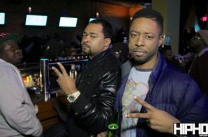 IMG 0558 298x196 Black Deniro   Its More 2 Da Story Release Party (Photos & Performance Videos)