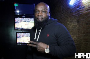 IMG 0570 298x196 Black Deniro   Its More 2 Da Story Release Party (Photos & Performance Videos)