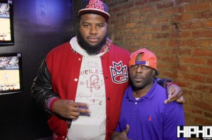 IMG 0581 298x196 Black Deniro   Its More 2 Da Story Release Party (Photos & Performance Videos)