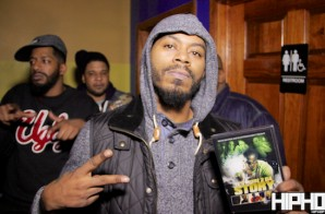 IMG 0599 298x196 Black Deniro   Its More 2 Da Story Release Party (Photos & Performance Videos)
