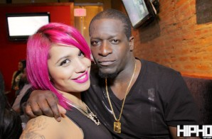 IMG 0619 298x196 Black Deniro   Its More 2 Da Story Release Party (Photos & Performance Videos)