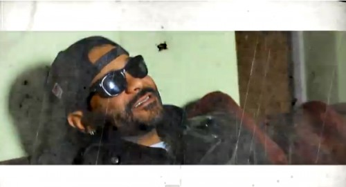 Jim Jones Na NA 500x271 Jim Jones   Na Na (Remix) (Official Video)