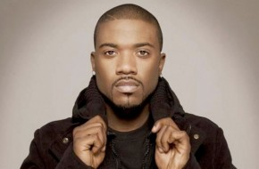 Ray J – Drank Money Ft. Detail