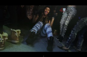 Chella H – Ugg Boots (Video)