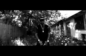 Cap 1 – Caviar Dreams (Mixtape Trailer) (Video)