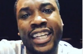 Meek Mill Previews New Song 'Call It A Night' (Video)