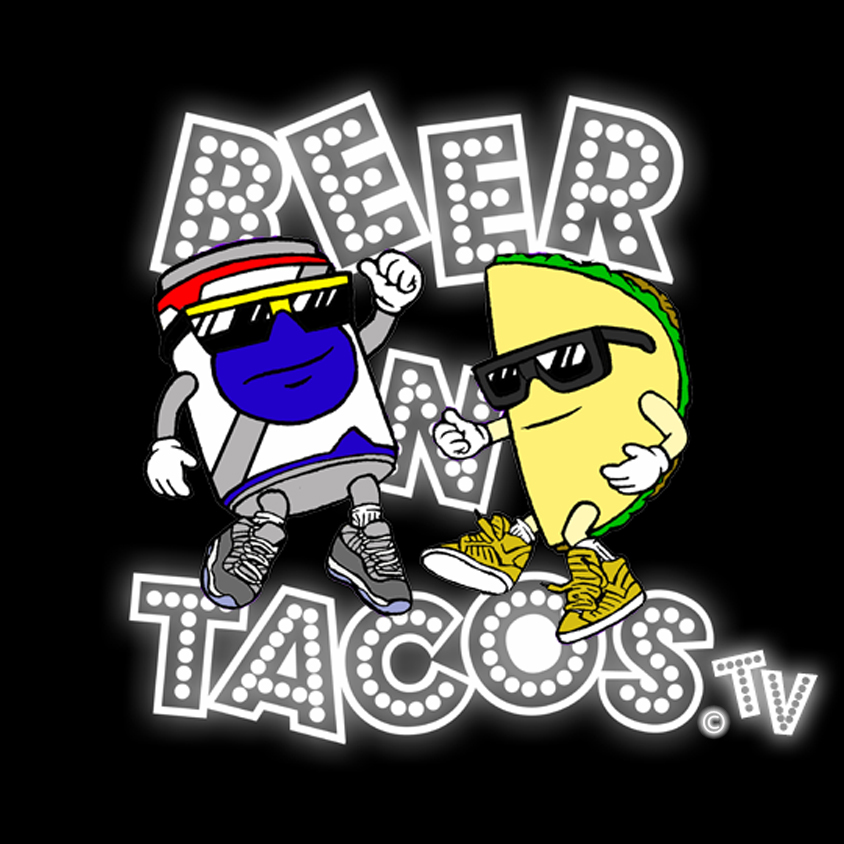 beer-tacos-recap-atlanta-video.jpeg