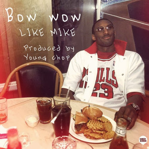 bow-wow-mike-prod-young-chop-video.jpeg