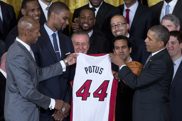 presidential-heatles-miami-heat-visit-white-house-video.jpeg