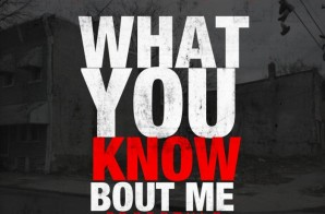 Get Bizzy Bam – What You Know Bout Me Ft. Nard, Wiz P & Wan
