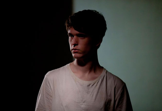 jamesblake40455 James Blake   40455