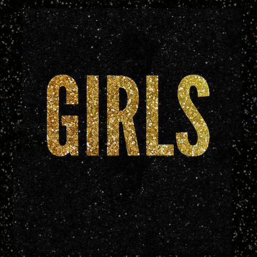 jennifer lopez girls prod by dj mustard HHS1987 2014 Jennifer Lopez – Girls (Prod. by DJ Mustard)
