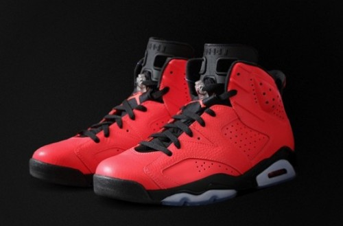 air-jordan-6-infrared-23-photos2.jpg