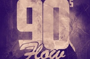 DJ Kay Slay – 90s Flow Feat. Fat Joe, Ghostface Killah, Raekwon, Sheek Louch, McGruff, N.O.R.E., Lil Fame, Prodigy & Rell
